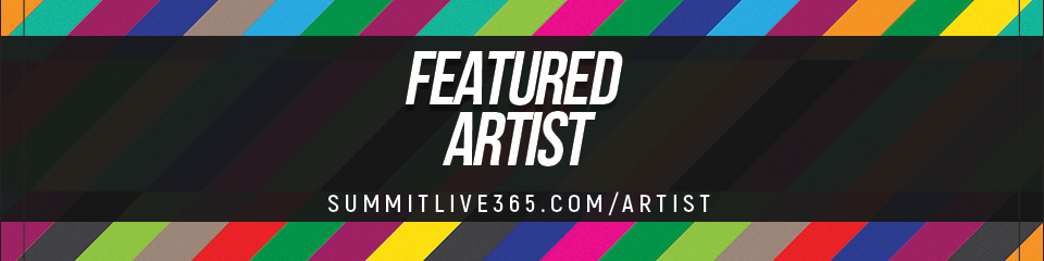 featured-artist-banner-artsnow