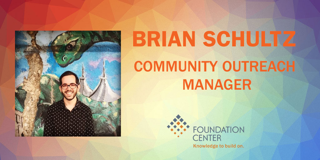 brian-schultz-foundation-center-cleveland-artsnow
