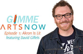 gimme-artsnow-episode-1-david-giffels
