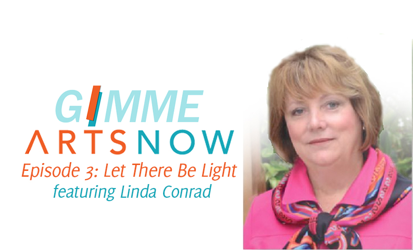 Let-there-be-light-Linda-conrad-banner