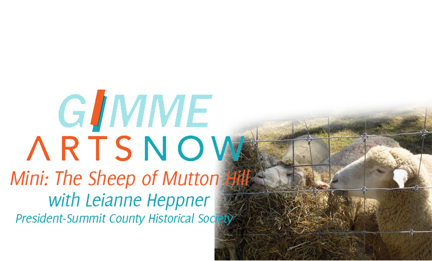 Mutton-Hill-Gimme-Arts-Now