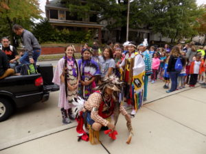 northern-cheyenne-nation-visits-Akron-Gimme-ArtsNow