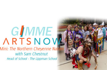 Northern-Cheyenne-Nation-Gimme-ArtsNow-banner